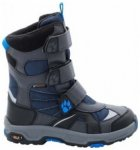 Jack Wolfskin Boys Snow Diver Texapore, night blue, Gr��e 26