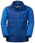 Jack Wolfskin Glen Dale Kids, royal blue, Gr��e 164