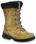 Kamik Moscow Winterstiefel, taupe TAU, Gr��e 7,0US