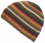 KuSan Brooklyn Cap, khaki, Größe One size