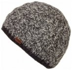 KuSan Cable Brooklyn Cap, charcoal, Größe One size
