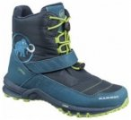 Mammut First High GTX Kids, marine-orion, Gr��e 30
