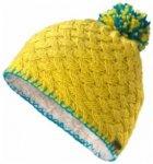 Marmot Womens Denise Hat, goldwash, Größe One size
