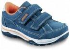 Meindl Forli Junior, blau/orange, Gr��e 28