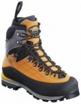 Meindl Jorasse GTX, orange, Gr��e 11,5UK