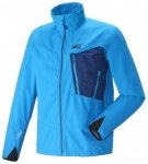Millet Grepon WDS Light Jacket, electric blue/estate blue, Größe M