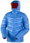 Millet Trilogy Down Tek Jacket, light sky, Größe S
