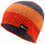 Mountain Equipment Flash Beanie, cardinal/russet/shadow, Größe One size