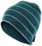 Mountain Equipment Humbolt Beanie, legion/nimbus, Größe One size