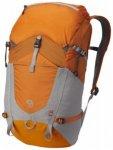 Mountain Hardwear Rainshadow 26 OutDry, alpine orange, Größe 27 Liter