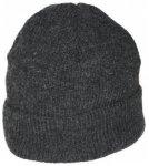 Mufflon Ice Cap, anthrazit, Größe One size