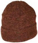 Mufflon Ice Cap, brown, Größe One size