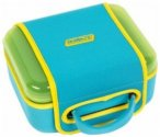 Nalgene Lunchbox Buddy, blau