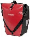 Ortlieb Back-Roller Classic, rot-schwarz, Größe 40 Liter