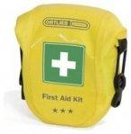 Ortlieb First Aid Kit Safety Level Regular, gelb, Größe regular