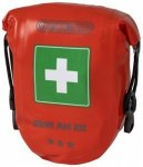 Ortlieb First Aid Kit, signal red, Gr��e regular