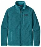 Patagonia Better Sweater Jacket, mako blue MABL, Größe M
