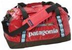 Patagonia Black Hole Duffel 45 Liter, shock pink SHKP, Größe 45 Liter