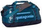 Patagonia Black Hole Duffel 45 Liter, underwater blue UWTB, Größe 45 Liter