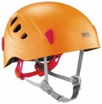 Petzl Picchu, orange