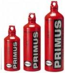 Primus Brennstoffflasche, rot, Größe 1,0 Liter