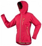 R'adys R1 Womens Light Tech Jacket, cranberry, Größe S