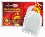 Relags Thermopad Zehenwärmer