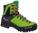 SALEWA Mens Vultur GTX, cactus/arancio, Gr��e 8,0UK