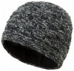 Sherpa Adventure Gear Choegyal Hat, kharani, Größe One size