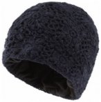 Sherpa Adventure Gear Hima Hat, rathee, Größe One size