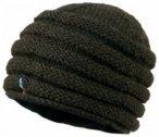 Sherpa Adventure Gear Ilam Hat, juniper, Größe One size