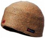 Sherpa Adventure Gear Jumla Hat, bagmati sand, Größe One size