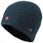Sherpa Adventure Gear Jumla Hat, taal, Größe One size