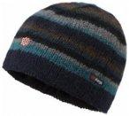 Sherpa Adventure Gear Pangdey Hat, rathee, Größe One size