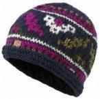 Sherpa Adventure Gear Pema Hat, rathee, Größe One size