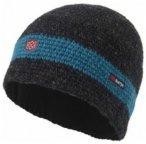 Sherpa Adventure Gear Renzing Hat, blue tara, Größe One size