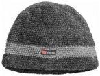 Sherpa Adventure Gear Renzing Hat, monsoon grey, Größe One size