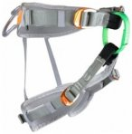SKYLOTEC streaM Junior , orange/green, Größe XXS