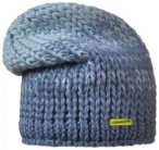 Stöhr Knitwear Aja, graublau hellgrau, Größe One size