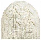 Stöhr Knitwear Duria, natur, Größe One size