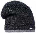 Stöhr Knitwear Foyz, anthrazit/grau, Gr��e One size
