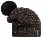 Stöhr Knitwear Pala, braun/schwarz, Größe One size