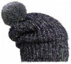 Stöhr Knitwear Pala, marine/grau, Größe One size