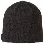 Stöhr Knitwear Rogg Windstopper®, schwarz anthrazit, Gr��e One size