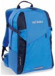 Tatonka Husky Bag 22, bright blue, Größe 22 Liter