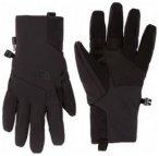 The North Face Mens Apex Plus Etip Glove, tnf black JK3, Größe S