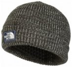 The North Face Salty Dog Beanie, graphite grey, Größe One size
