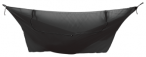 Ticket to the Moon Convertible BugNet 360, black