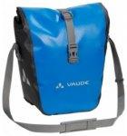 VAUDE Aqua Front, blue, Gr��e 28 Liter