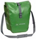 VAUDE Aqua Front, parrot green, Gr��e 28 Liter